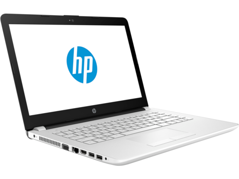 Laptop HP - 14-bs011la