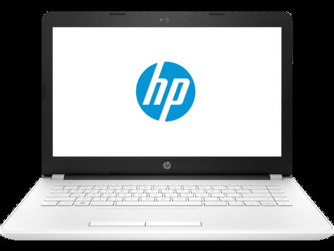 Laptop HP - 14-bs011la