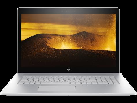 HP ENVY - 17-ae013ca