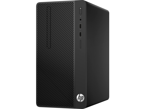 Hp 290 g1 microtower pc hp middle east hp business desktop pcs reheart Image collections