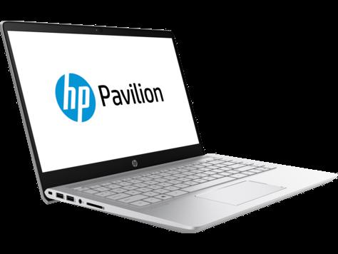 HP Pavilion — 14-bf022ur