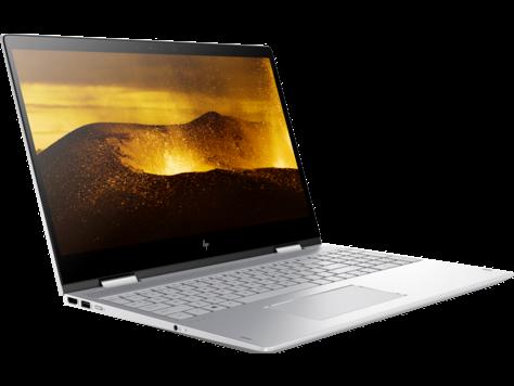 HP ENVY x360 - 15-bp000nx
