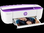 Impresora todo-en-uno HP Deskjet Ink Advantage 3787