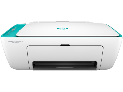 how to find samsung printer model number