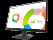 HP V273a 27-inch Monitor