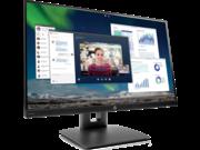 HP VH240a Monitor