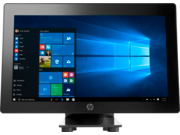 HP RP9 G1 Retail System, Model 9015