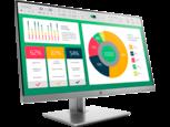 HP EliteDisplay E223 21.5-inch Monitor