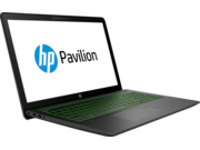 Ordinateur portable HP Pavilion Power 15-cb000