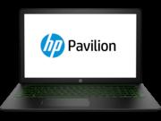 HP Pavilion Power 15-cb000 Laptop PC