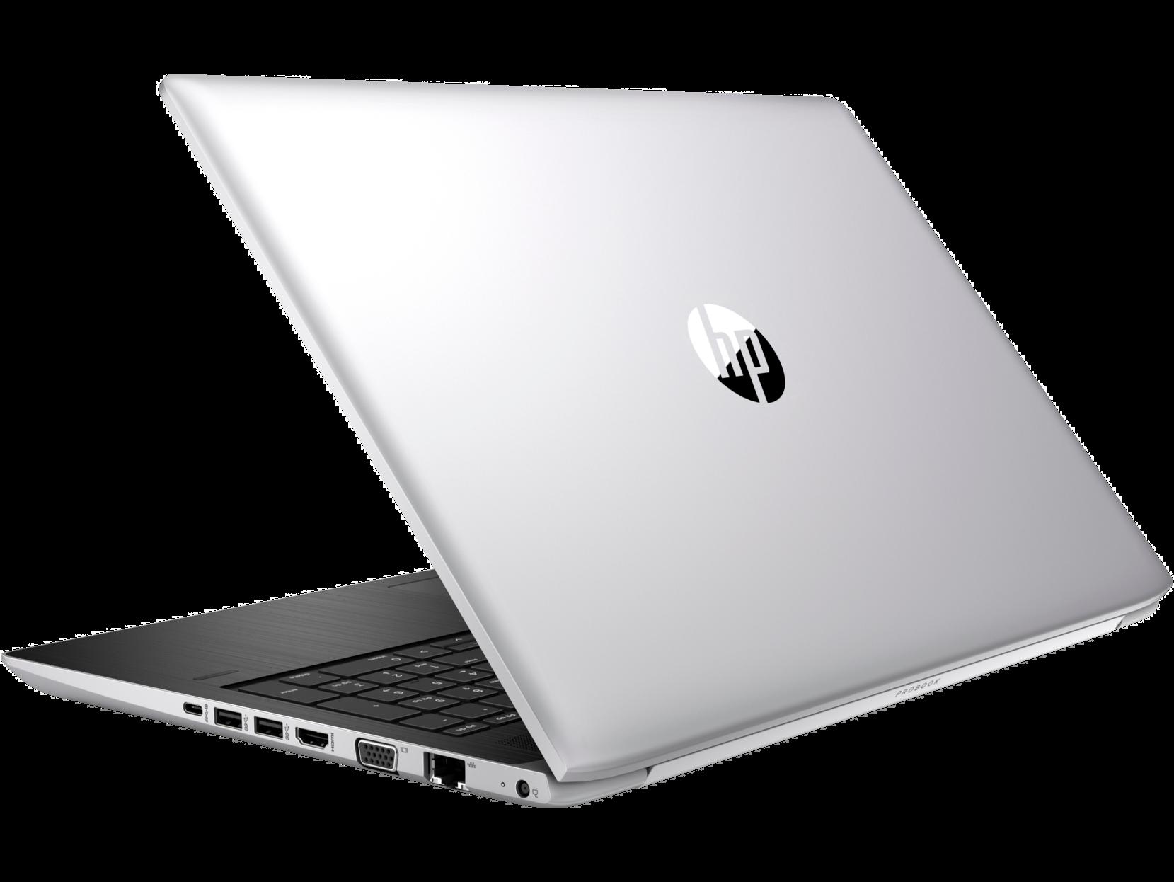 HP Probook 450 G5 15 6