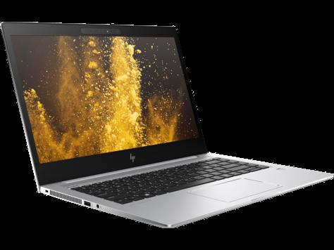 Ноутбук HP EliteBook 1040 G4