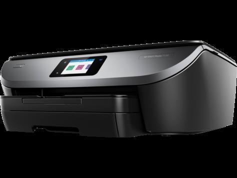 download hp printer assistant