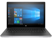 HP mt21 Mobile Thin Client series