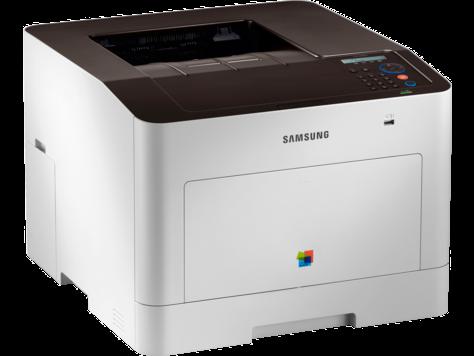 samsung clp 680nd color laser printer ss076k hp united states. Black Bedroom Furniture Sets. Home Design Ideas