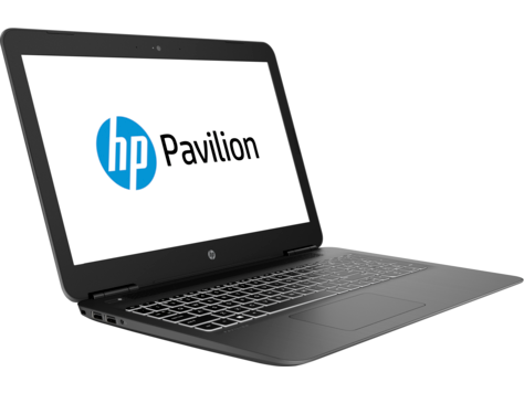 hp pavilion 15 bc350sa(2pk06ea)| hp® united kingdom