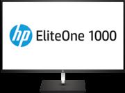 HP EliteOne 1000 G1 68.58 cm (27