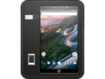 HP Pro 8 Advanced Rugged Tablet with Voice