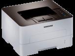 Samsung Xpress SL-M2820ND Laser Printer