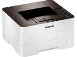 Samsung Xpress SL-M2825ND Laser Printer