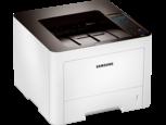 Samsung ProXpress SL-M3825ND Laser Printer