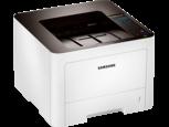 Samsung ProXpress SL-M4025ND Laser Printer