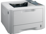 Samsung ML-3710NDK Laser Printer