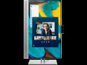 HP EliteDisplay E243m 60,45 cm-es (23,8 hüvelykes) monitor