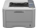 Samsung ML-3310NDK Laser Printer
