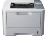 Samsung ML-3712D Laser Printer