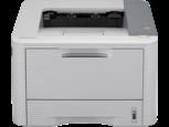 Samsung ML-3310DK Laser Printer