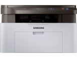 Samsung Xpress SL-M2060FH Laser Multifunction Printer