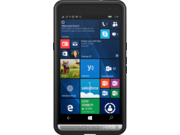 HP Elite x3 Mobile Retail Solution series