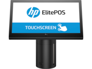 HP ElitePOS G1 Retail System series