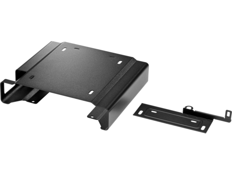 Hp Desktop Mini Security Dual Vesa Sleeve V2 2ja32aa Hp