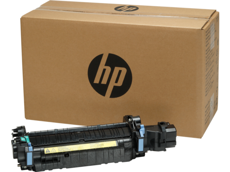 HP Color LaserJet CE246A 110V Fuser Kit