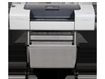Drukarki HP Designjet seria T610 (24 cale)