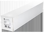 Papel fotográfico satinado HP Premium Plus - 25 hojas /A3+/ 330 x 483 mm (13 x 19 pulgadas)