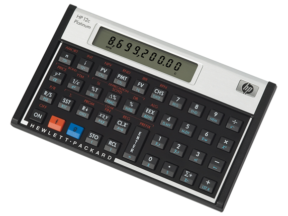 hp 12c platinum financial calculator f2231aa hp australia rh www8 hp com hp 12c platinum financial calculator manual hp 12c financial calculator manual