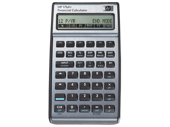 File:hp 41cv calculator. Jpg wikimedia commons.