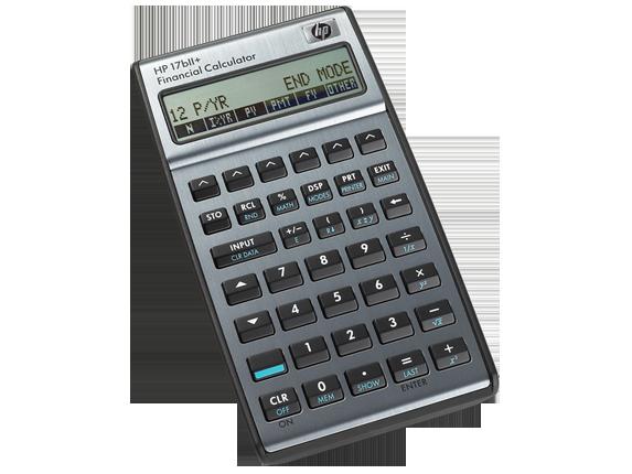 hp 17bii financial calculator manual espanol user guide manual rh lenderdirectory co HP 17Bii Financial Calculator HP 17Bii Tutorial