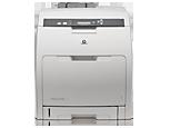 HP Color LaserJet 3600dn Printer