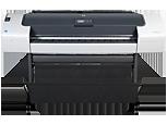 Drukarka HP Designjet T620 610 mm