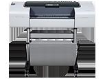 Drukarka HP Designjet T1120 610mm