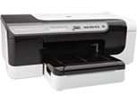HP Officejet Pro 8000 Enterprise Yazıcı