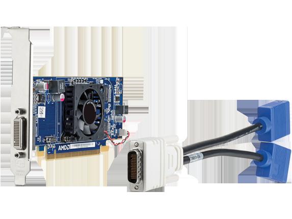 AMD Radeon HD 6350 Display Driver PC