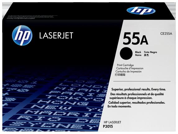 descargar software impresora hp laserjet 3015