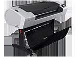 e-Drukarka HP Designjet T790 1118mm