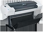 Drukarka HP Designjet T770 1118 mm
