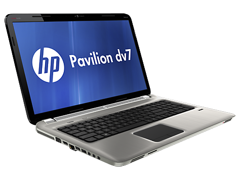hp pavilion dv7 6c52ea entertainment notebook pc a8p29ea hp rh www8 hp com HP Pavilion Dv7 Ports HP Pavilion Dv7 Ethernet Cord